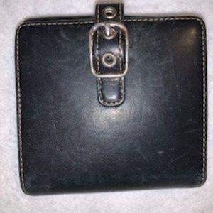 1992 Vintage Wallet